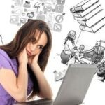 тест онлайн психология