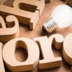 Головоломки логические со словами: 12 заданий для решения